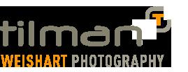 TILMAN WEISHART PHOTOGRAPHY